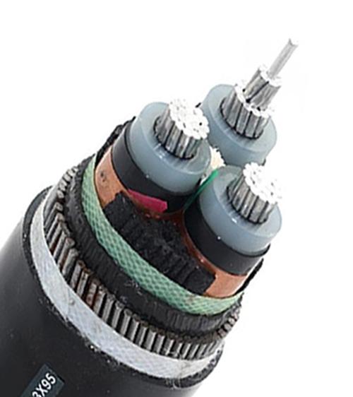 河南电力电缆厂家