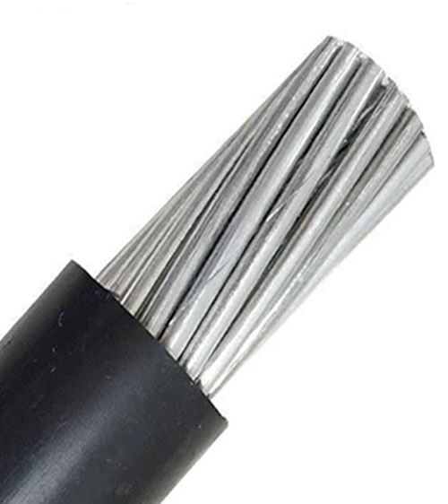JKLYJ 150单芯架空电缆