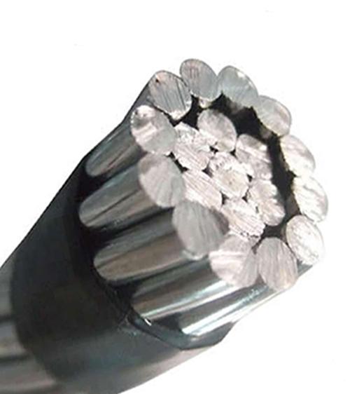 JKLYJ(铝)芯交联聚乙烯绝缘架空电缆