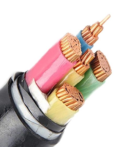 阻燃电缆厂家